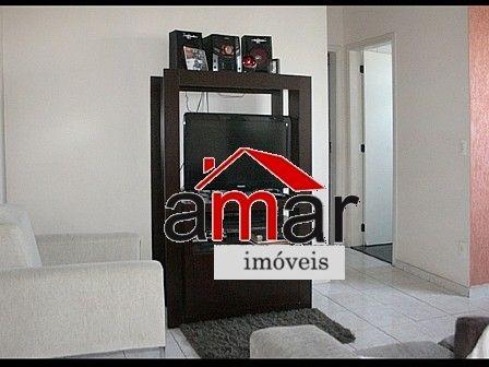 apartamento com 2 quartos para comprar no paqueta em belo horizonte/mg - 497