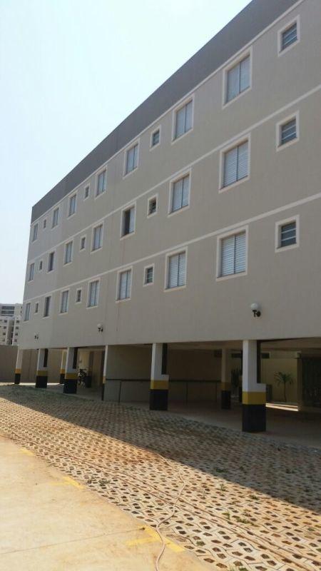 apartamento com 2 quartos para comprar no parque maracanã em contagem/mg - vis1995