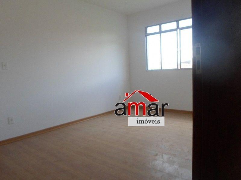apartamento com 2 quartos para comprar no parque turistas em contagem/mg - 595