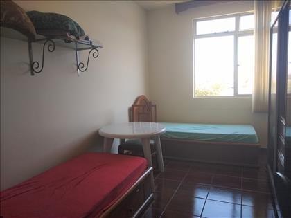 apartamento com 2 quartos para comprar no prado em belo horizonte/mg - 3359