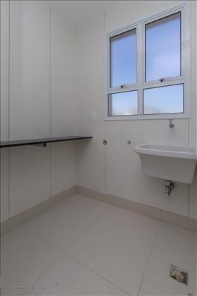 apartamento com 2 quartos para comprar no prado em belo horizonte/mg - 6260