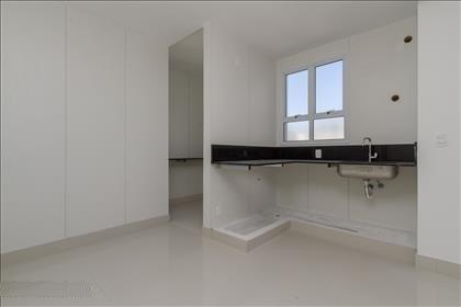 apartamento com 2 quartos para comprar no prado em belo horizonte/mg - 6261