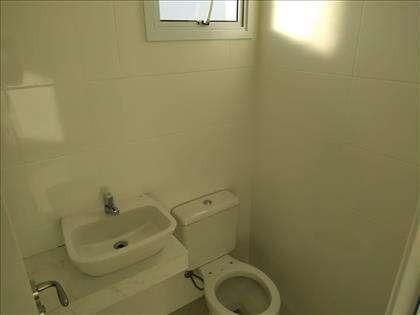 apartamento com 2 quartos para comprar no prado em belo horizonte/mg - 6263