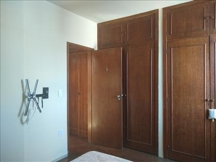 apartamento com 2 quartos para comprar no prado em belo horizonte/mg - sim3359