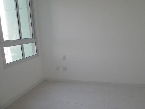 apartamento com 2 quartos para comprar no praia de itaparica em vila velha/es - nva95