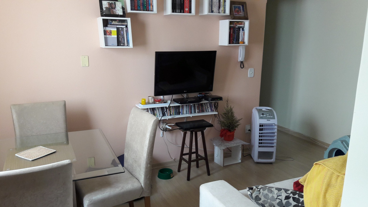 apartamento com 2 quartos para comprar no sagrada família em belo horizonte/mg - cs16127