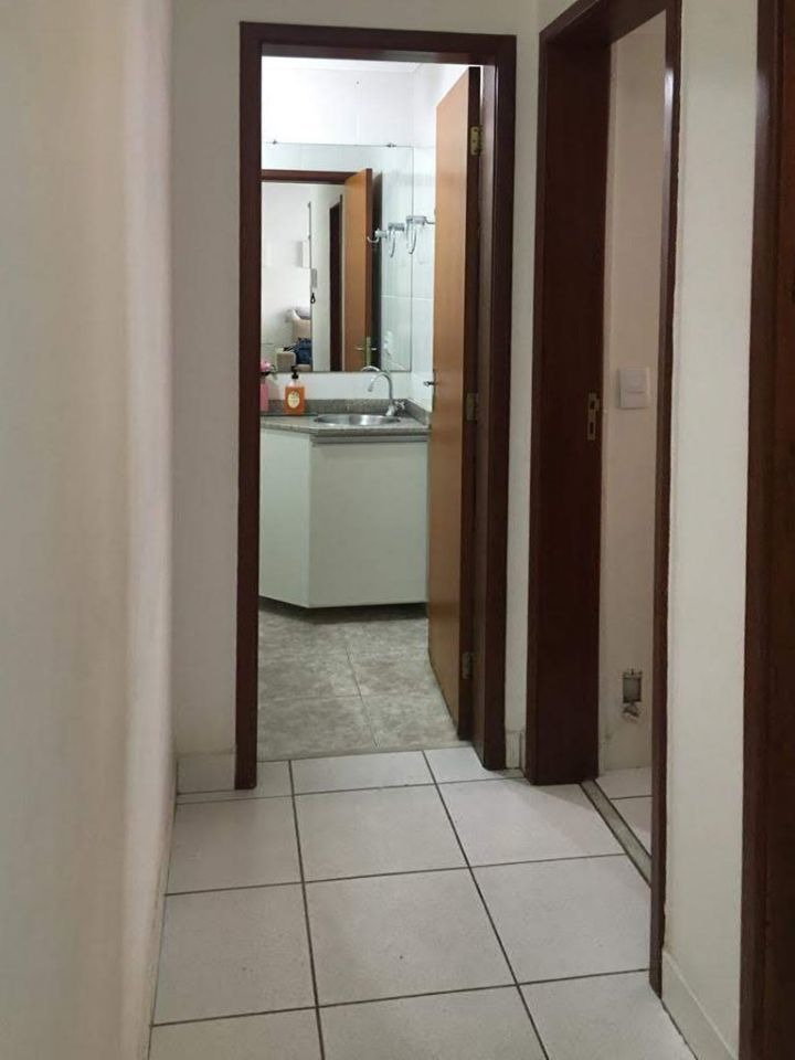 apartamento com 2 quartos para comprar no sagrada família em belo horizonte/mg - mun2489