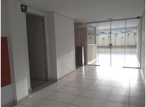 apartamento com 2 quartos para comprar no salgado filho em belo horizonte/mg - 2549