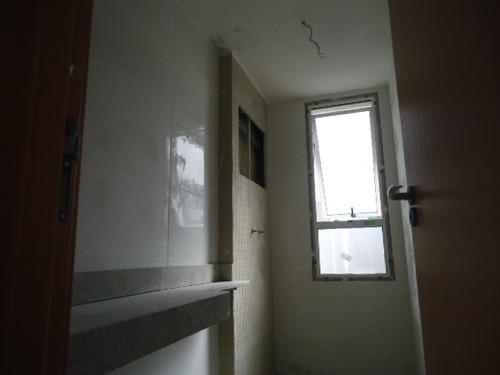 apartamento com 2 quartos para comprar no santa efigênia em belo horizonte/mg - 1730