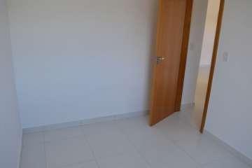 apartamento com 2 quartos para comprar no santa mônica em belo horizonte/mg - 12970