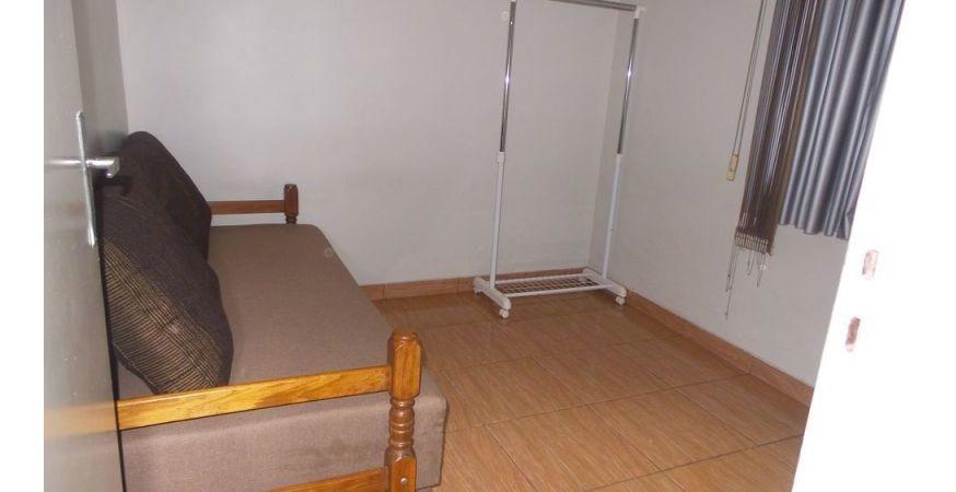 apartamento com 2 quartos para comprar no santa mônica em belo horizonte/mg - 1569