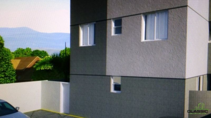 apartamento com 2 quartos para comprar no santa mônica em belo horizonte/mg - 2955