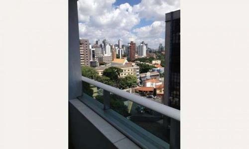 apartamento com 2 quartos para comprar no santo agostinho em belo horizonte/mg - 979