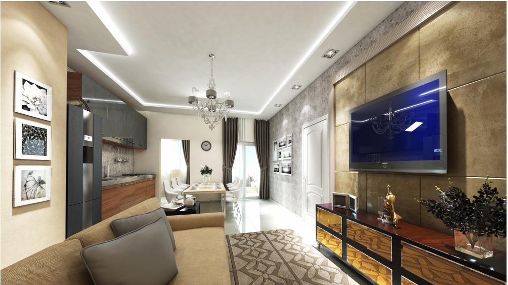 apartamento com 2 quartos para comprar no varzea em itapema/sc - 2277