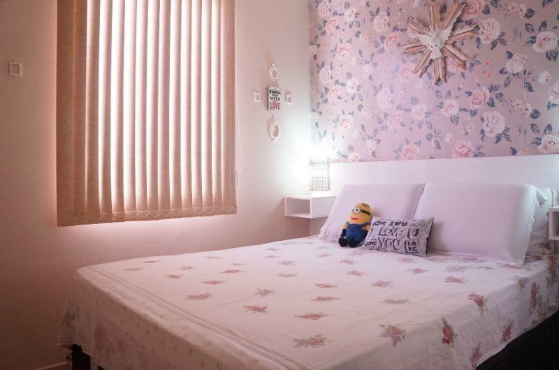 apartamento com 2 quartos para comprar no vila bom retiro em sabará/mg - 1229