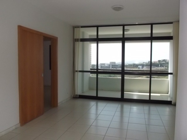 apartamento com 2 quartos para comprar no vila da serra em nova lima/mg - 1668