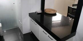 apartamento com 2 quartos para comprar no vila da serra em nova lima/mg - 628