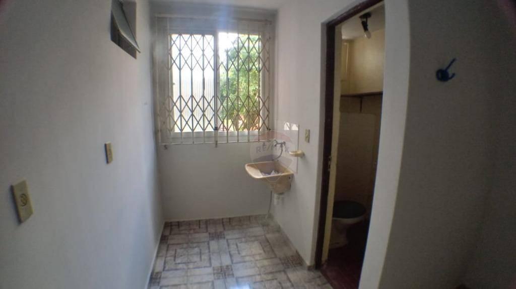 apartamento com 2 quartos resid. sol de verão - parque verde - belém/pa - ap0508