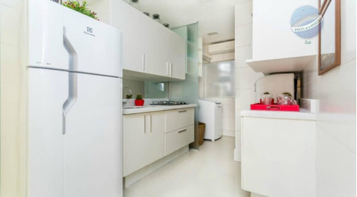 apartamento com 2 quartos, sendo 1 suíte, em ponta negra - áurea guedes - ap0008