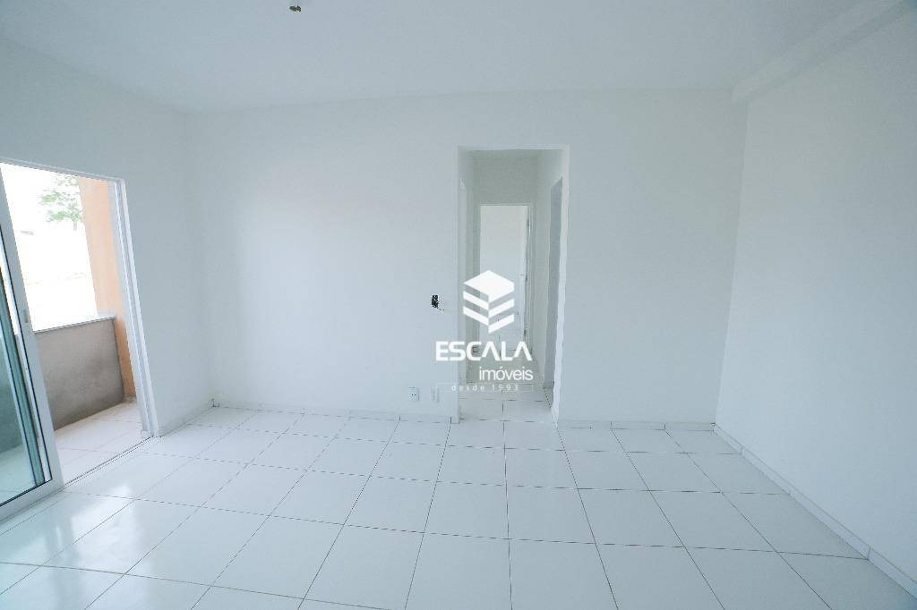 apartamento com 2 quartos à venda, 53 m², suíte, 2 vagas, área de lazer, financia - paumirim - caucaia/ce - ap1068