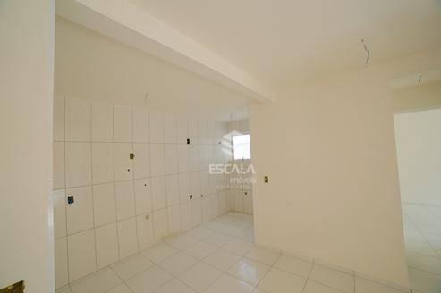 apartamento com 2 quartos à venda, 54 m², suíte, 1 vaga, área de lazer, financia - paumirim - caucaia/ce - ap1139