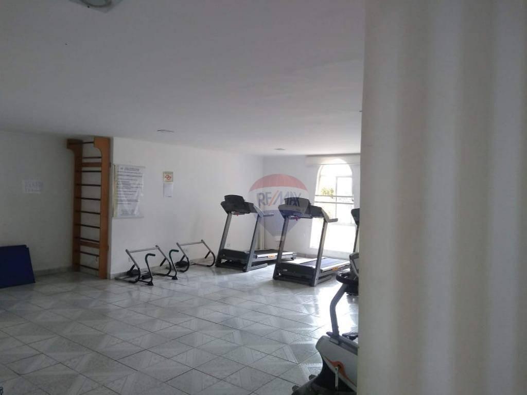 apartamento com 2 quartos à venda, 62 m² por r$ 345.000 - santa terezinha - são paulo/sp - ap0478