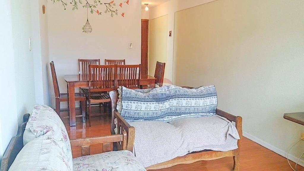 apartamento com 2 quartos à venda, 72 m² por r$ 209.685 - jaçanã - são paulo/sp - ap0752