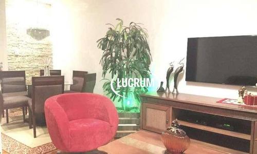 apartamento com 2 quartos à venda, 85 m²  - copacabana - rio de janeiro/rj - ap1575