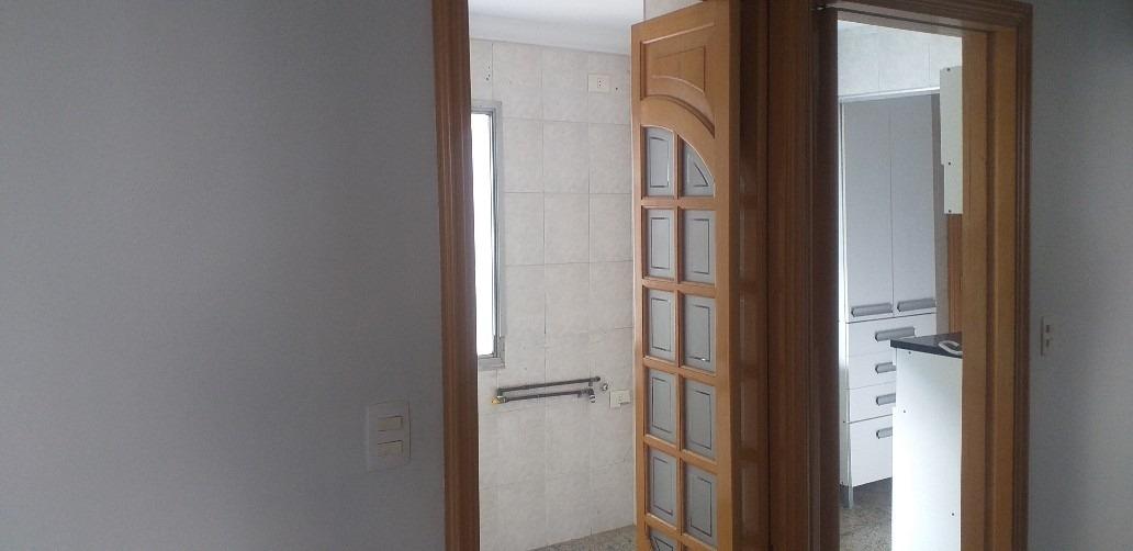apartamento com 2 quartos à venda na ibitirama. - 617