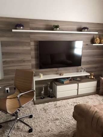 apartamento com 2 quartos à venda, setor pedro ludovico