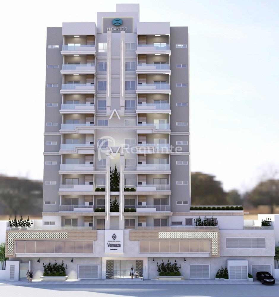 apartamento com 2 suítes alto padrão em itapema  - 1544