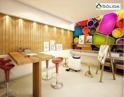 apartamento com 2 suítes para alugar, 108 m² por r$ 3.100/mês - condomínio vittá clube- jundiaí/sp - ap0662