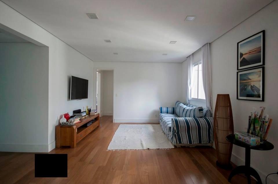 apartamento com 2 suítes, venha conferir. ref 79198