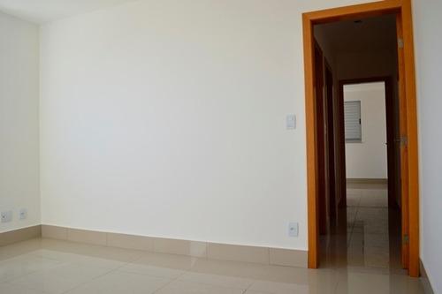 apartamento , com 2 vagas paralelas. - vit1222