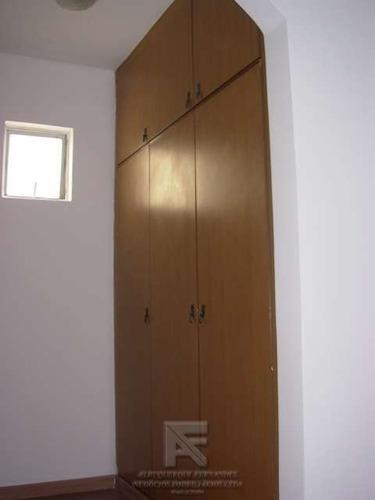 apartamento com 3 dorm sendo 1 suite c/1 vaga. - 1787-2