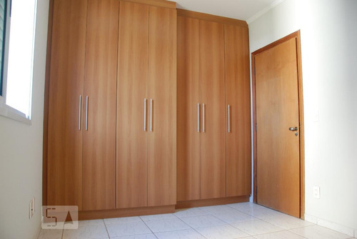 apartamento com 3 dormitórios, 1 suíte, 3 garagens e 3 eleva