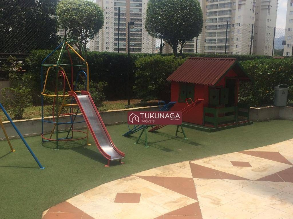 apartamento com 3 dormitórios, 1 suíte, 82 m² por r$ 531.000 - lauzane paulista - são paulo/sp - ap3395