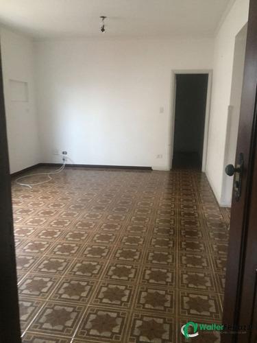 apartamento com 3 dormitórios 1 suíte com 1 vaga - 1255