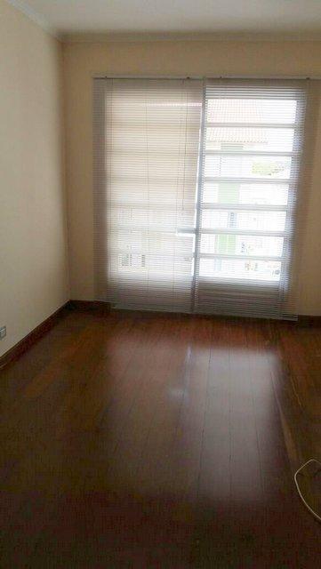 apartamento com 3 dormitórios 1 suíte dormitórios 1 suíte  alugar, 90 m² por r$ 1.800/mês - altos da raposo - cotia/sp - ap0112