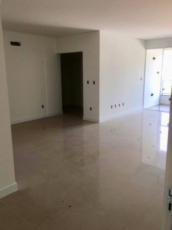 apartamento com 3 dormitórios (1 suíte) e 115m2 privativos por r$ 388.000, itoupavazinha, blumenau. - ap1700