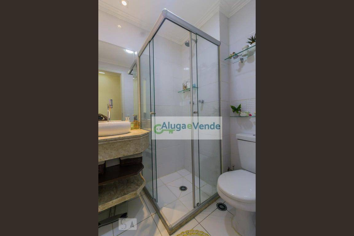 apartamento com 3 dormitórios, 1 suíte e 2 vagas de garagem à venda, 66 m² por r$ 400.000 - vila augusta - guarulhos/sp - ap0204