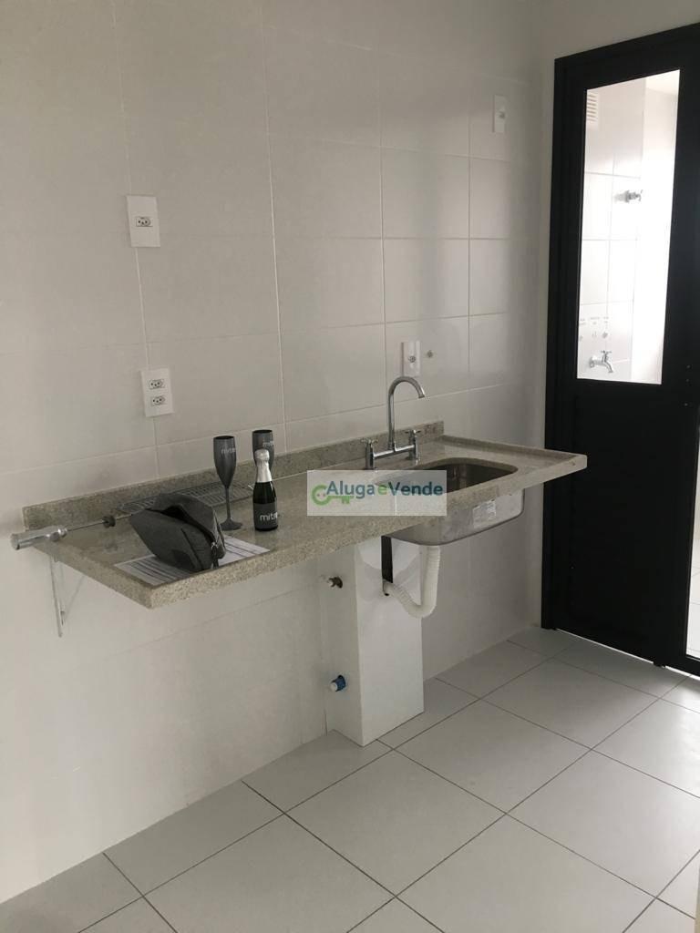 apartamento com 3 dormitórios 1 suíte à venda no condomínio raízes vila matilde , 71 m² por r$ 620.000 - vila matilde - são paulo/sp - ap0171