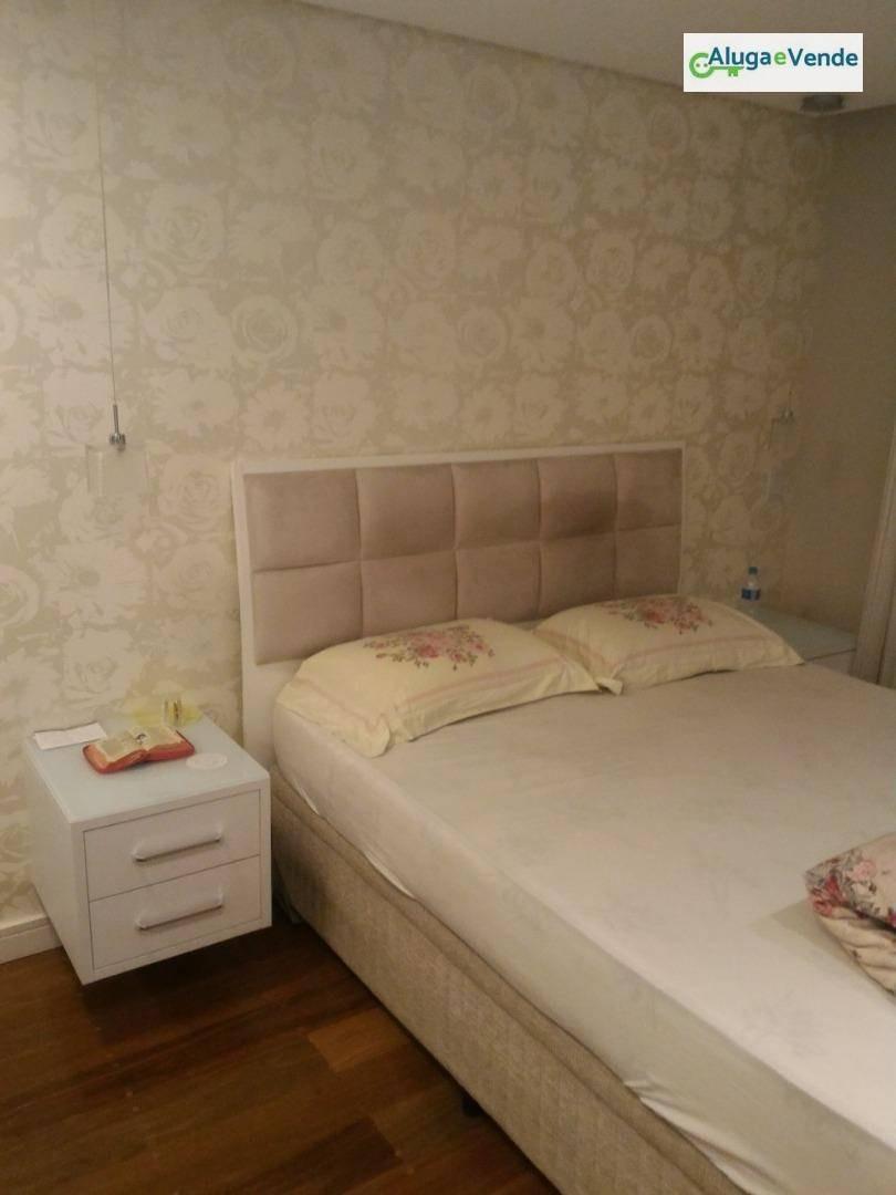 apartamento com 3 dormitórios 1 suíte à venda, no condomínio sólon vila rosalia137 m² por r$ 900.000 - vila rosália - guarulhos/sp - ap0123