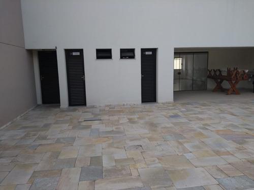 apartamento com 3 dormitórios 2 suite no condomínio edifício firenze - 1463 - 33733845