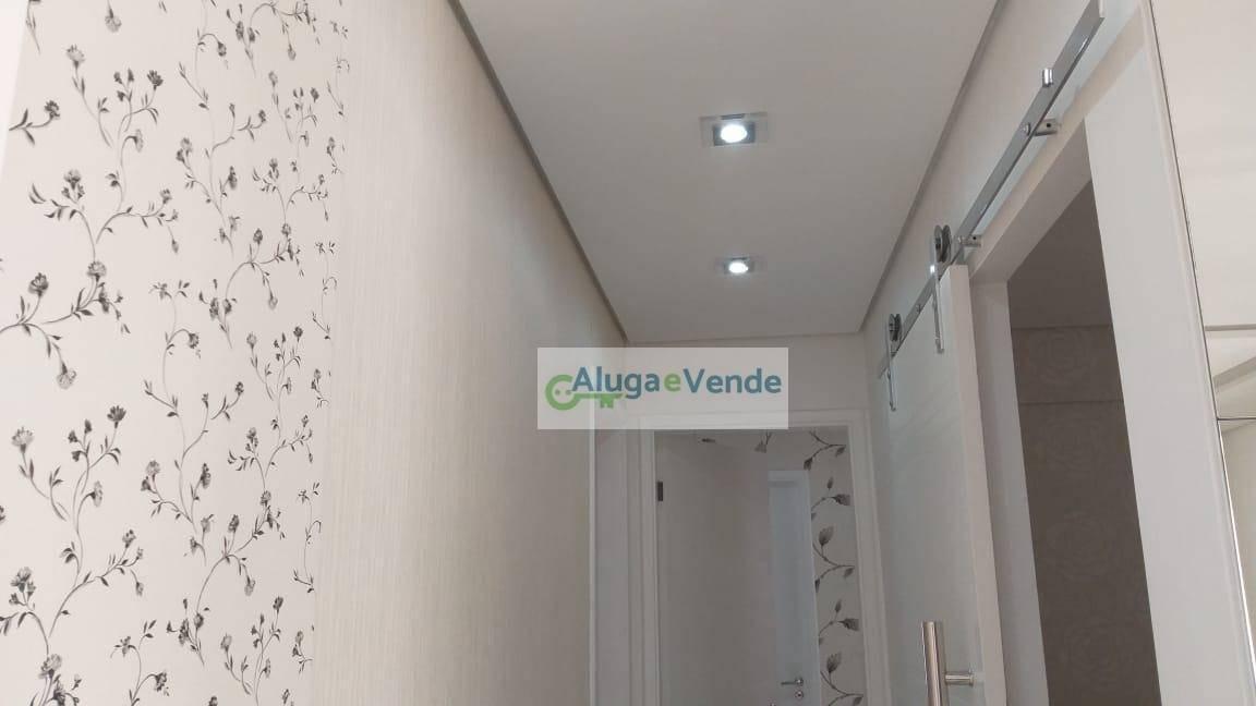 apartamento com 3 dormitórios 2 suítes à venda no condomínio parque clube, 91 m² por r$ 630.000 - vila augusta - guarulhos/sp - ap0214