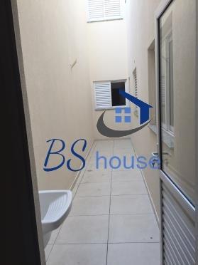 apartamento com 3 dormitórios ao lado do parque central - 4677