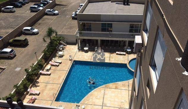 apartamento com 3 dormitórios com suíte e com garagem à venda, camaquã, porto alegre. - ap0785