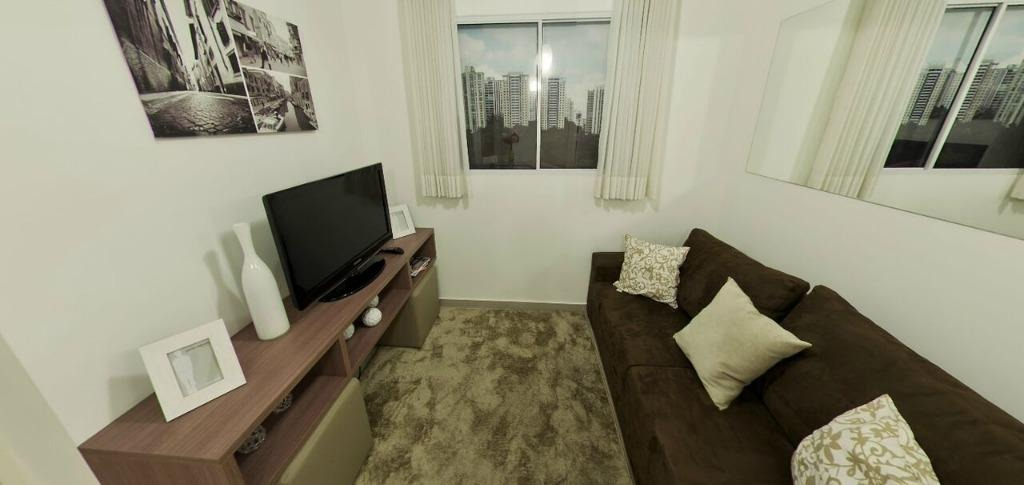 apartamento com 3 dormitórios em itaquaquecetuba! - ap0014