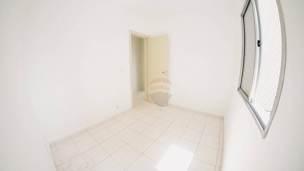 apartamento com 3 dormitórios fit coqueiro ii, 63 m² - coqueiro - ananindeua/pa - ap0473