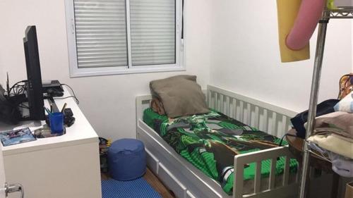 apartamento com 3 dormitórios - horizontes serra do japi - 4419